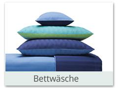 kissen bettdecke matratze und bettw sche f r allergiker. Black Bedroom Furniture Sets. Home Design Ideas